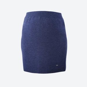 Merino sukně Kama 6005 108