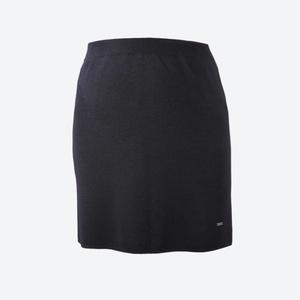 Merino sukně Kama 6005 110, Kama