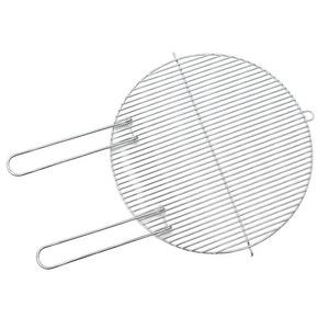 Rošt SOL grilovací kruhový 50cm 70.500R, SOL