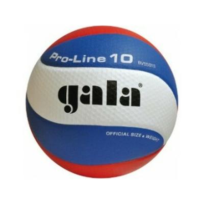 Volejbalový míč Gala PRO-LINE 10 panelů, Gala