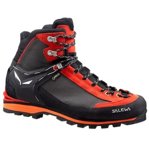 Boty Salewa MS Crow GTX 61328-0935, Salewa