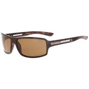 Sluneční brýle Relax Lossin R1105B, Relax