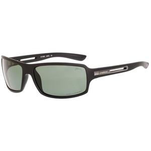 Sluneční brýle Relax Lossin R1105C, Relax