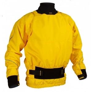 Vodácká bunda Hiko Rogue 21300 žlutá, Hiko sport