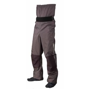 Vodácké kalhoty Hiko BAYARD 21600, Hiko sport