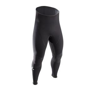 Neoprenové kalhoty Hiko sport NEO2.5 41401, Hiko sport