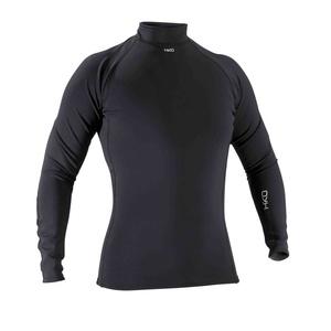 Neoprenové triko Hiko sport slim.5 ls 46801, Hiko sport