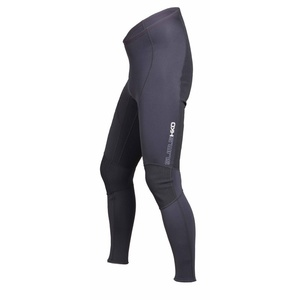 Neoprenové kalhoty Hiko sport Slim.5 47101, Hiko sport