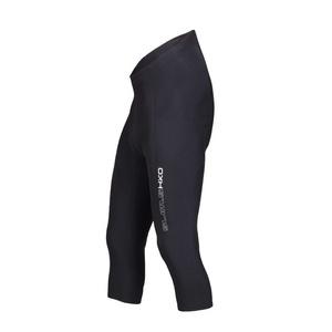 3/4 neoprenové kalhoty Hiko sport Slim capris 47301, Hiko sport
