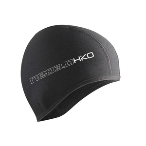 Čepice Hiko sport NEO3.0 51001