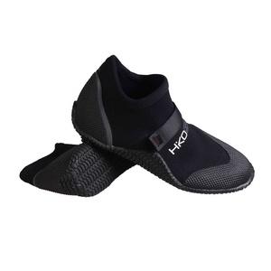 Neoprenové boty Hiko sport SNEAKER 51101, Hiko sport
