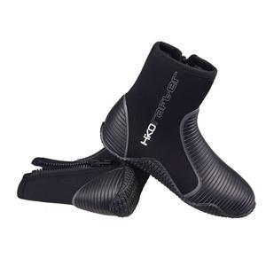 Neoprenové boty Hiko sport Rafter 52001, Hiko sport