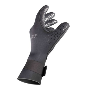 Neoprenové rukavice Hiko sport SLIM 52301, Hiko sport