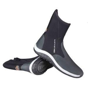 Neoprenové boty Hiko sport Buffer 52701, Hiko sport