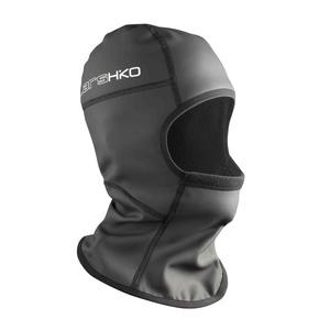 Kukla Hiko sport Lars Hood 53700