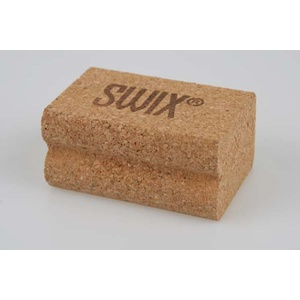 Lisovaný korek Swix T 20, Swix