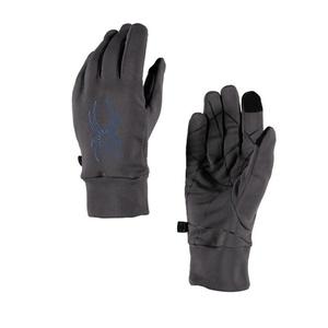 Rukavice Spyder Men's Stretch Fleece Conduct 626038-069, Spyder