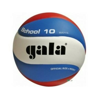 Volejbalový míč Gala School 10 panelů, Gala