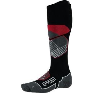 Ponožky Men`s Spyder Explorer 626904-001