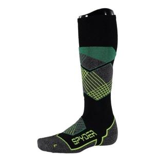 Ponožky Men`s Spyder Explorer 626904-016, Spyder