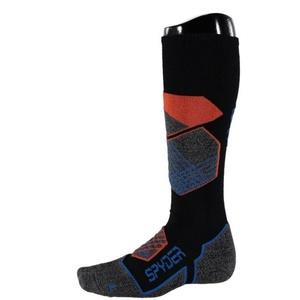 Ponožky Men`s Spyder Explorer 626904-015, Spyder