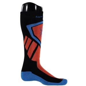 Ponožky Men`s Spyder Venture 626906-015, Spyder