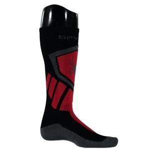 Ponožky Men`s Spyder Venture 626906-001, Spyder