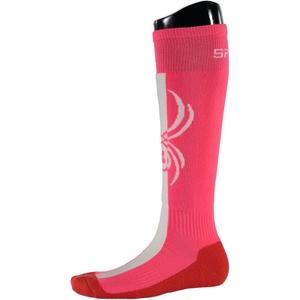 Ponožky Spyder Women`s Swerve Ski 626924-671, Spyder