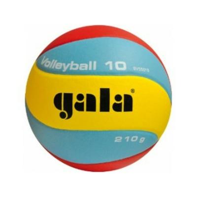 Volejbalový míč Gala Training 210g 10 panelů, Gala