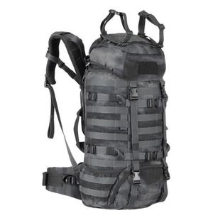 Batoh Wisport® Raccoon 45l, Wisport