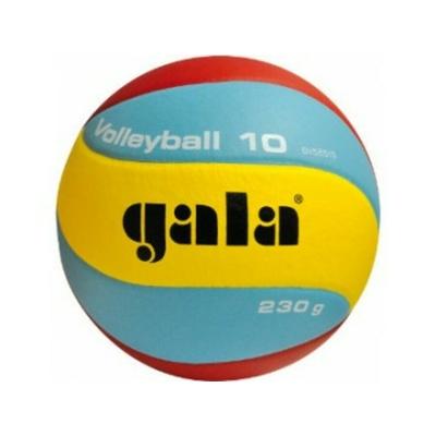 Volejbalový míč Gala Training 230g 10 panelů, Gala