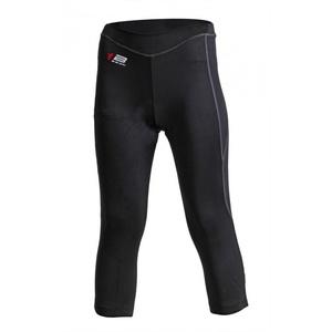 Kalhoty BIZIONI WP22V 900, Bizioni