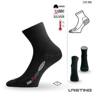 Ponožky Lasting CXS 900