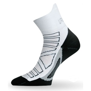 Ponožky Lasting RPC 098