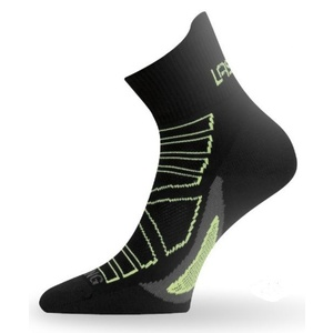 Ponožky Lasting RPC 906, Lasting