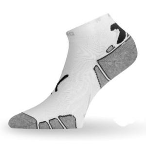 Ponožky Lasting RUN 009, Lasting