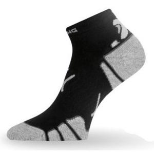 Ponožky Lasting RUN 901, Lasting