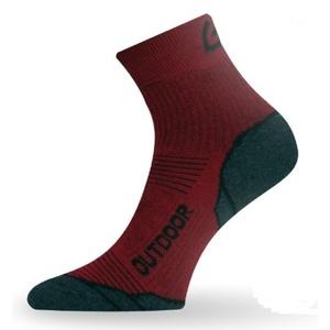 Ponožky Lasting TCC 289