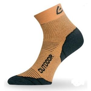 Ponožky Lasting TCC 298, Lasting