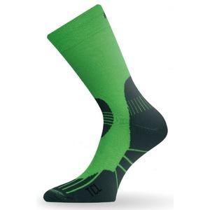Ponožky Lasting TCL 608, Lasting