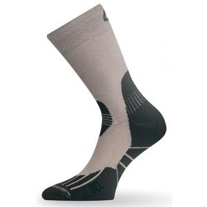 Ponožky Lasting TCL 707, Lasting