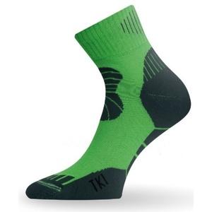 Ponožky Lasting TKI 608