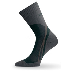 Ponožky Lasting TRD 797