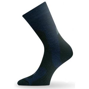 Ponožky Lasting TRP 598