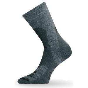 Ponožky Lasting TRP 889