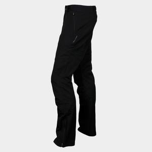 Pánské outdoorové kalhoty Sweep SMPT009 black, Sweep