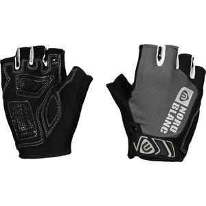 Pánské cyklistické rukavice NORDBLANC Lighthand NBSG6365_CRN, Nordblanc