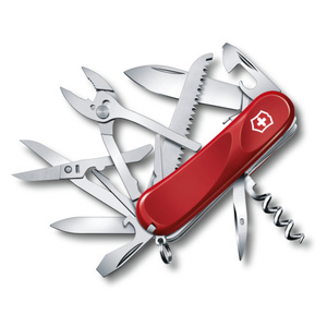 Nůž Victorinox Evolution S 52 2.3953.SE, Victorinox