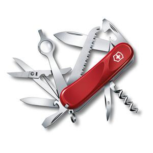 Nůž Victorinox Evolution 23 2.5013.E, Victorinox