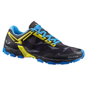 Boty Salewa MS lite Train 64406-0959, Salewa